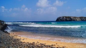 National Park Marine Fernando de Noronha